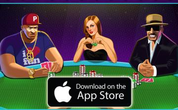 poker, texas holdem poker, texas hold'em poker, poker online, poker free, poker indonesia